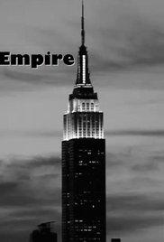 empire warhol
