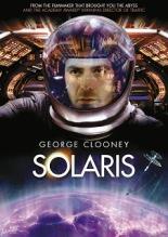 solaris s